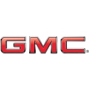 pantallas gmc carplay android auto