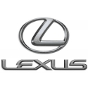 instalar pantalla lexus android carplay