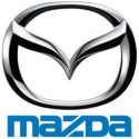 pantalla android carplay mazda