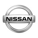 instalar pantalla nissan android carplay