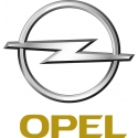 instalar pantalla opel con android y carplay