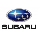 instalar pantalla con gps Subaru android carplay