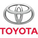 instalar gps multimedia Toyota