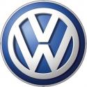 instalar pantalla multimedia VW