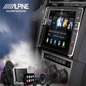 Alpine-Catalogo-Italia-2017_18-002