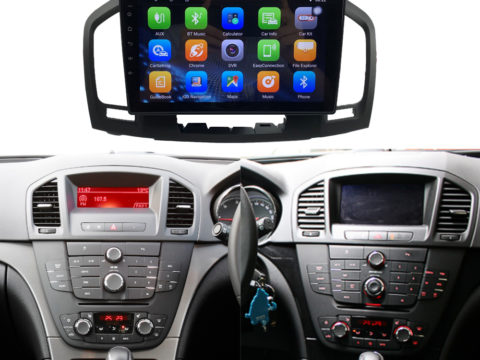 Android-Opel-Insignia-gps