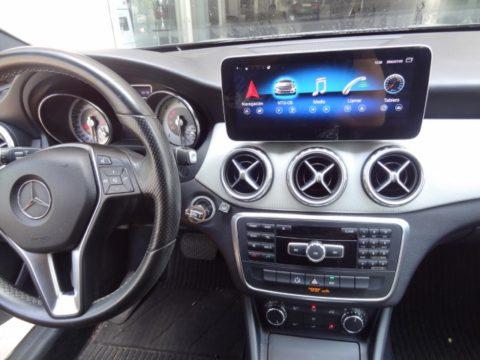 pantalla-android-mercedes-gla-a-cla