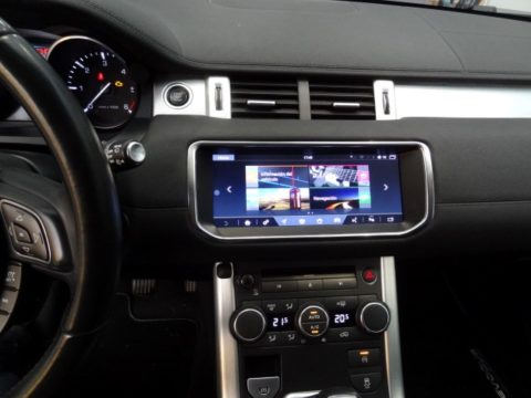 pantalla-range-rover-evoque