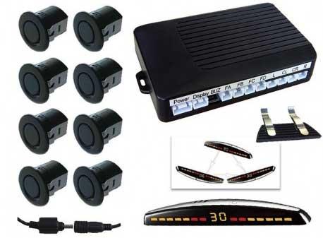 corvy-parkit-8100-kit-sensores-aparcamiento-parking