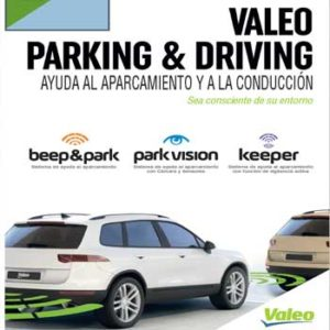 VALEO-PORT