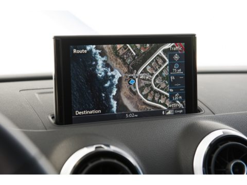 audi-A3-q3-8u-motorizada-automatica