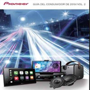 catalogo-pioneer-2019