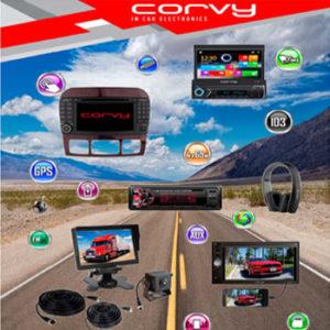 catalogo-corvy