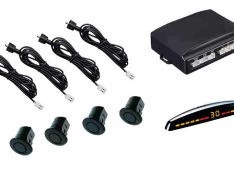 sensores-aparcamiento-traseros-corvy-PK-440-D