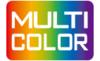 display_illumination-variable