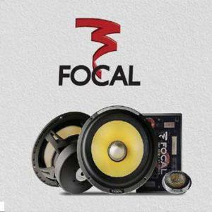 focal-foto
