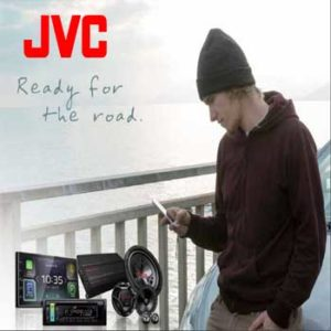 jvc-portada
