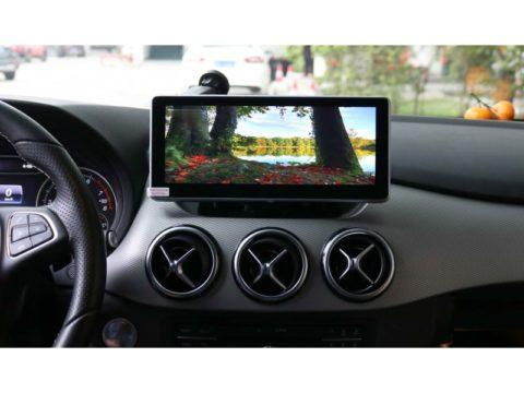 mercedes-b-w246-android-pantalla-10,25
