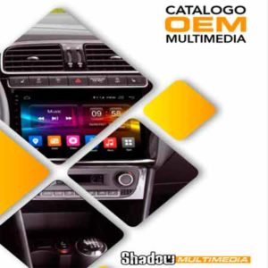 catalogo-oem-multimedia
