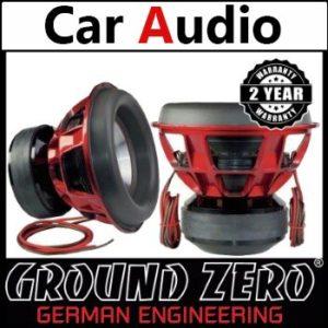 catalogo-precios-ground-zero